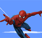 game-spiderman-du-day