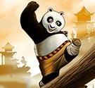 super-panda