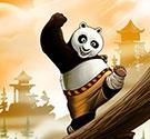 game-super-panda