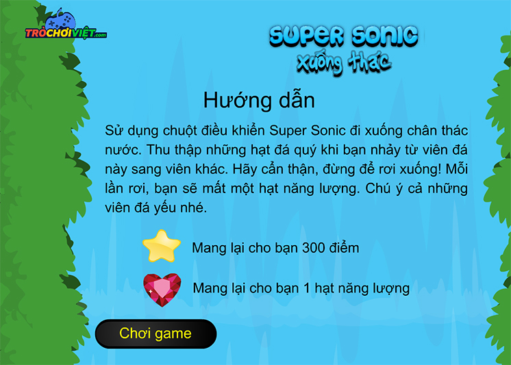 Game-super-sonic-xuong-thac-hinh-anh-1