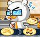 Sushi king