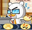 game-sushi-king