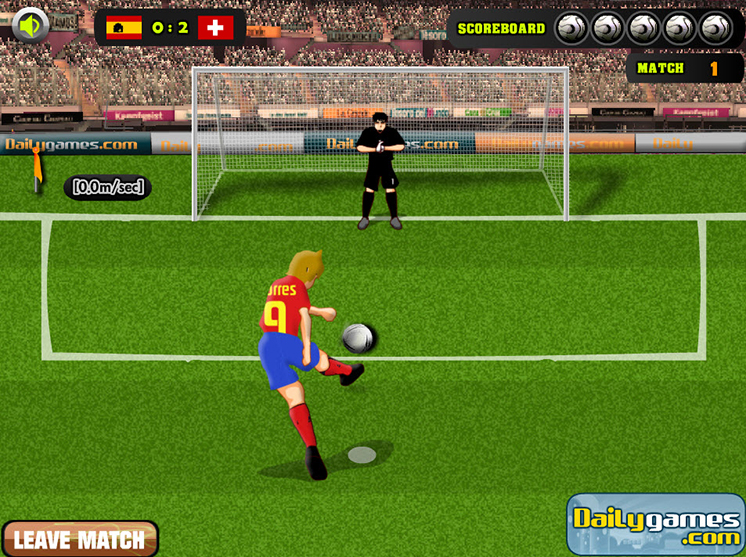Game-sut-bong-world-cup-2010-hinh-anh-3