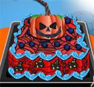 game-tao-banh-halloween