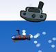 Tàu ngầm diệt địch