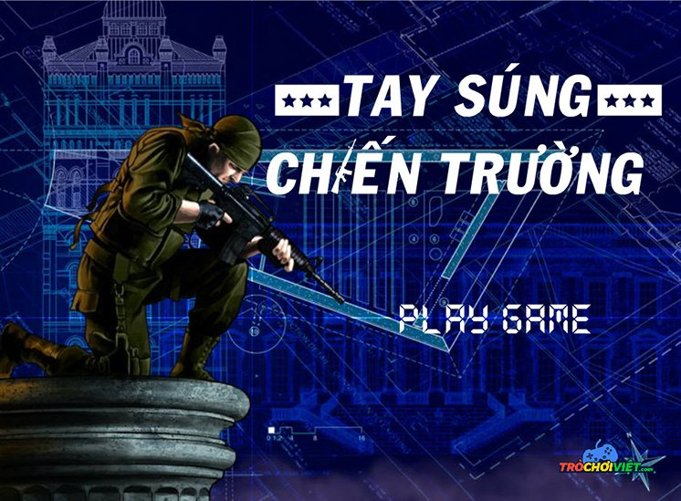 Game-tay-sung-chien-truong-hinh-anh-1