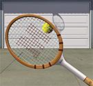 game-tennis-mot-minh