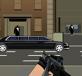 Thành phố gangster