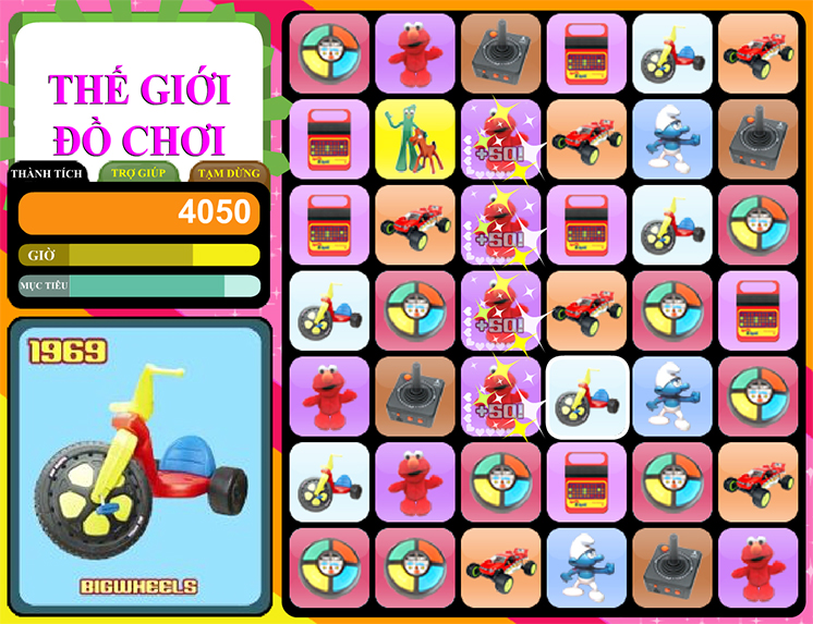 Game-the-gioi-do-choi-hinh-anh-1