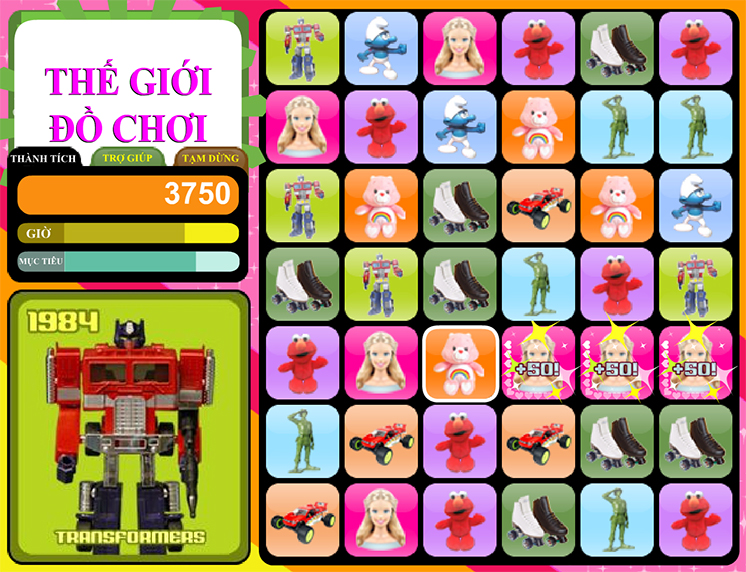 Game-the-gioi-do-choi-hinh-anh-2