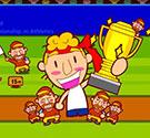 game-thi-nhay-xa