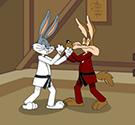 game-tho-bug-dau-karate