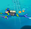 Thợ lặn