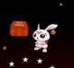 Thỏ Ngọc lên trăng 2
