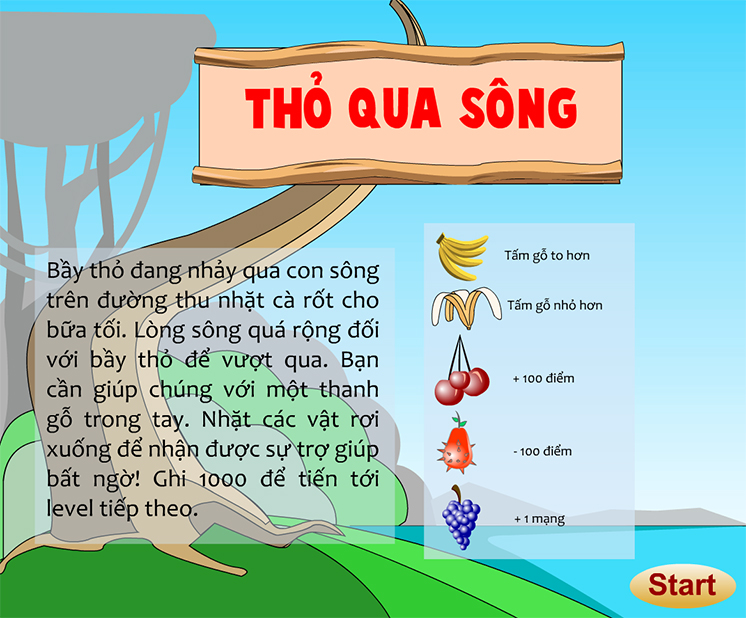 Game-tho-qua-song-hinh-anh-1