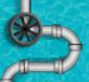 Thợ sửa ống nước 2