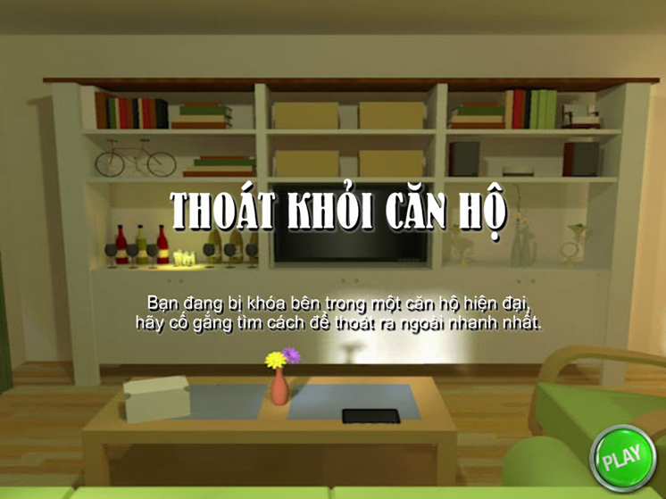 Game-thoat-khoi-can-ho-hinh-anh-1