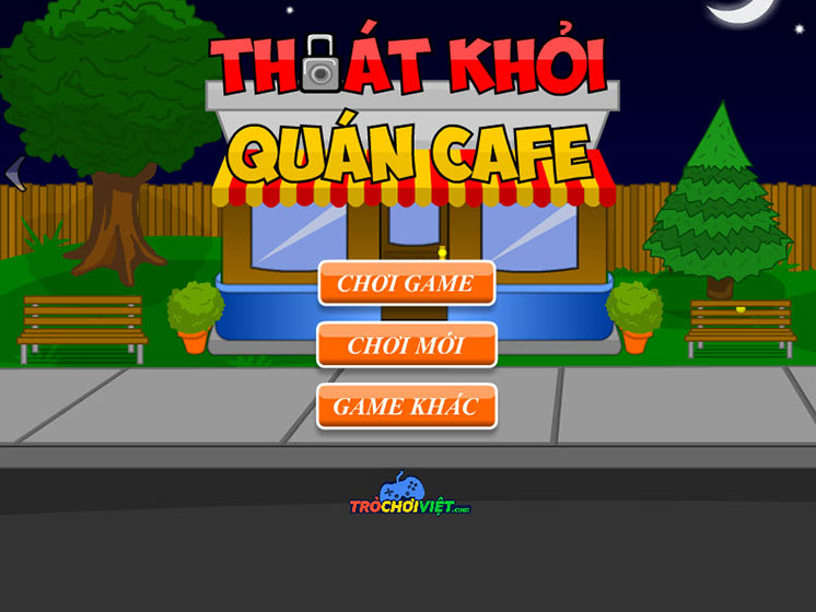 Game-thoat-khoi-quan-cafe-hinh-anh-1