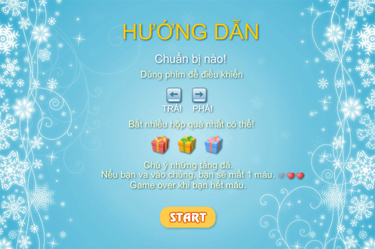 Game-thu-cung-truot-tuyet-hinh-anh-1