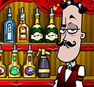 Thử làm Bartender
