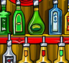 game-thu-lam-bartender