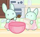 Thử tài nấu ăn