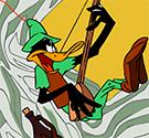 game-thu-thach-cua-daffy