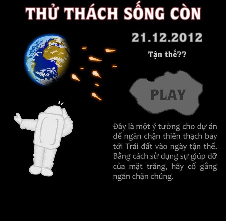 Game-thu-thach-song-con-hinh-anh-1
