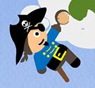 Thuyền trưởng Skyro