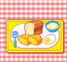 Tiệm ăn sáng