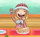 tiem-banh-pizza