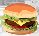 game-tiem-hamburger-2