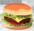 game-tiem-hamburger-2