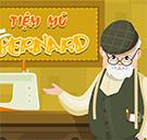 game-tiem-mu-bernard