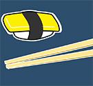 game-tiem-sushi-3