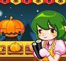 game-tiem-sushi-halloween