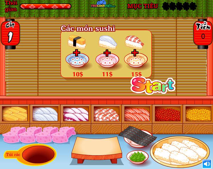 Game-tiem-sushi-hinh-anh-2