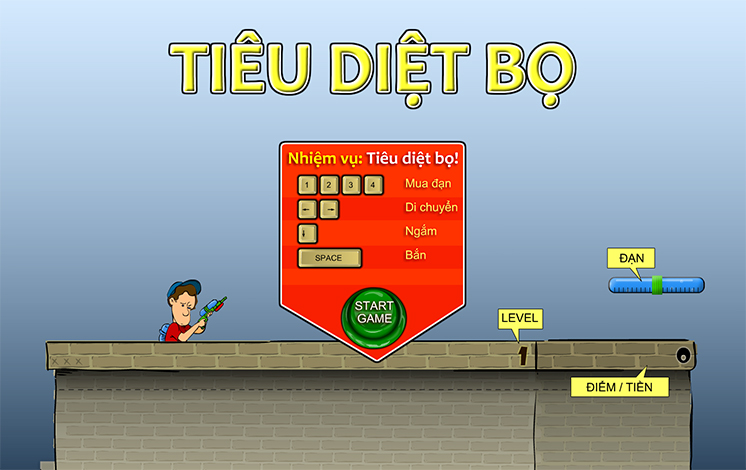 Game-tieu-diet-bo-2-hinh-anh-1
