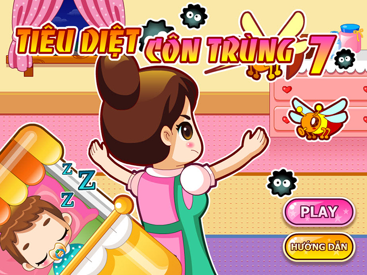 Game-tieu-diet-con-trung-7-hinh-anh-1