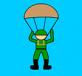 Tiêu diệt lính dù