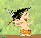 Tiểu thổ dân