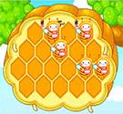 game-tim-mat-ong