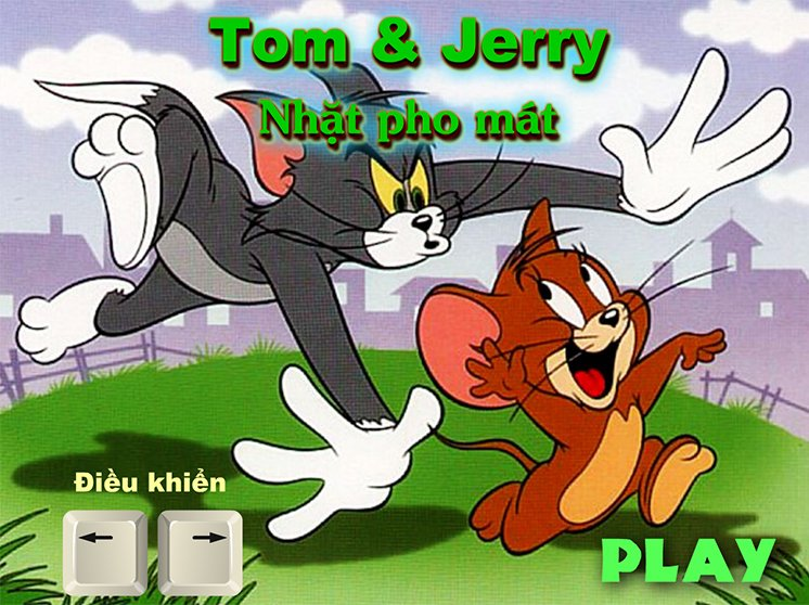 Game-tom-jerry-nhat-pho-mat-hinh-anh-1