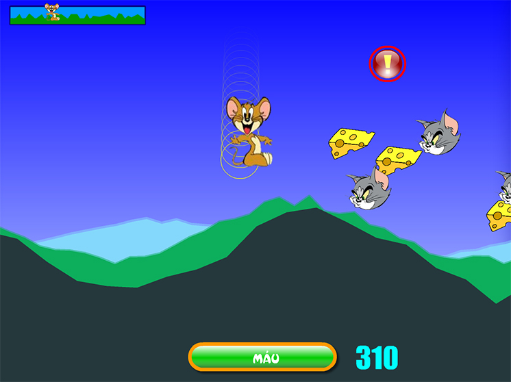 Game-tom-jerry-nhat-pho-mat-hinh-anh-2