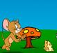 Tom & Jerry săn pho mát