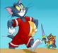 Tom & Jerry: Tìm điểm khác biệt