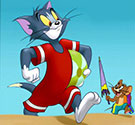 game-tom-jerry-tim-diem-khac-biet