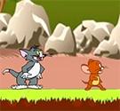 game-tom-jerry-ve-nha