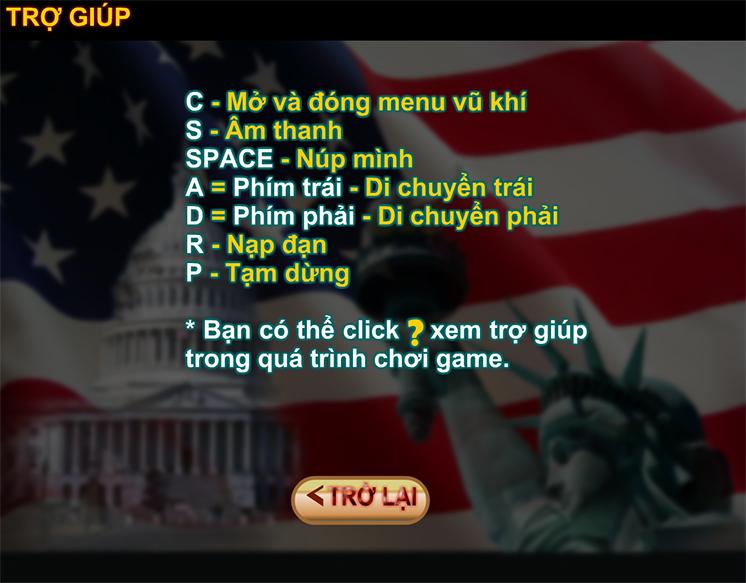 Game-tong-thong-ra-tay-hinh-anh-1