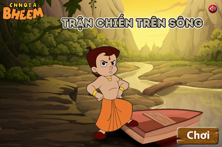 Game-tran-chien-tren-song-hinh-anh-1